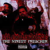 The Street Preacher by Bloodstone