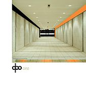 Aire by Qbo