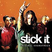 Stick It by Various Artists