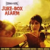Jukebox Alarm by Stereo Total