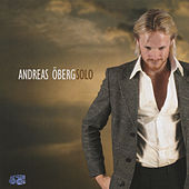 Solo by Andreas Oberg