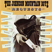 Requests by The Johnson Mountain Boys