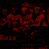 Rasa: Serene, Timeless, Joy by Bill Laswell