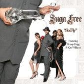 So Fly by Suga Free