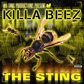 The Sting von Killa Beez