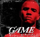 G.A.M.E. de The Game