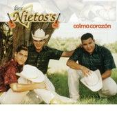 Calma Corazon by Los Nietos