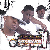 Up Ya Game by Various Artists