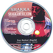 Presents - Shakkamusic.com de Shakka