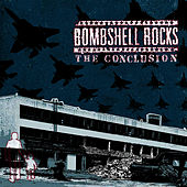 The Conclusion de Bombshell Rocks