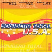 Sonidero Total U.s.a by Los Yes Yes
