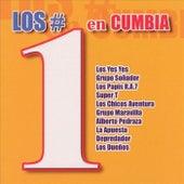Los #1 En Cumbia de Los #1 En Cumbia