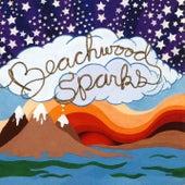 Beachwood Sparks by Beachwood Sparks