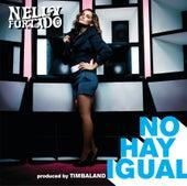 No Hay Igual by Nelly Furtado