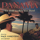 Panama by The Boilermaker Jazz Band