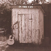 In The Can von Various Artists