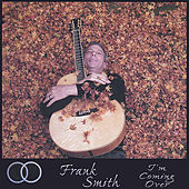 I'm Coming Over by Frank Smith