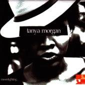 Moonlighting by Tanya Morgan
