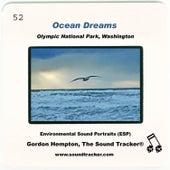 Ocean Dreams by Gordon Hempton