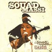Raoui by Souad Massi