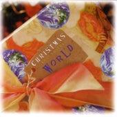 Christmas Around The World von Daywind Studio Musicians