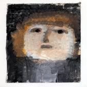 Lieder Fur Kaspar Hauser by Appendix Out