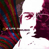 A Life in Music by Ananda Shankar