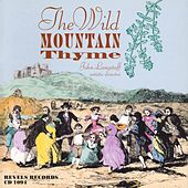 The Wild Mountain Thyme by The Revels