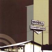 Midnight Green by Modill