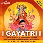 Gayatri by Various Artists