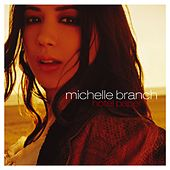 Hotel Paper by Michelle Branch