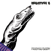 Negatives 2 von Phantom Planet