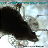 Psycho Magnet von London After Midnight