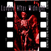 Selected Scenes From The End Of The World von London After Midnight