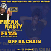 Off Da Chain by Fiya