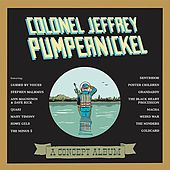 Colonel Jeffrey Pumpernickle de Various Artists