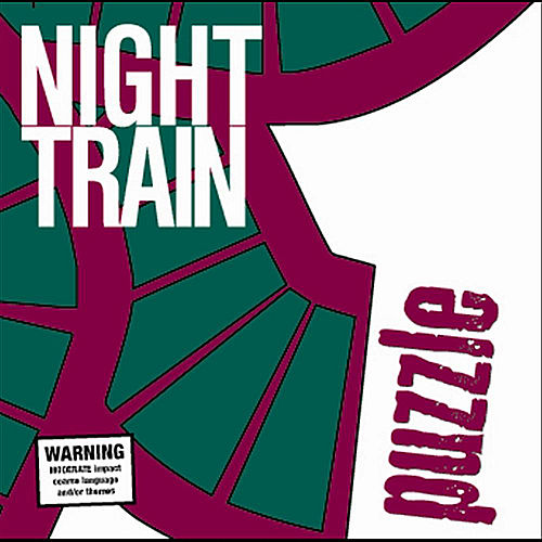 Puzzle by Night Train