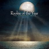The Goodnight Moon by Rookie Of The Year