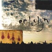 The End Is Beautiful de Echolyn