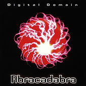 Abracadabra de Various Artists