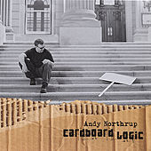 Cardboard Logic by Andy Northrup
