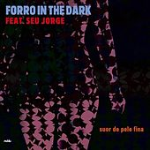 Sour De Pele Fina by Forro In The Dark