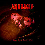 From Abuse To Apostasy by Amduscia