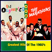 Greatest Hits Of The 1960's by Various Artists