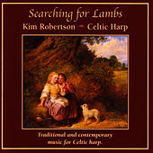 Searching For Lambs de Kim Robertson
