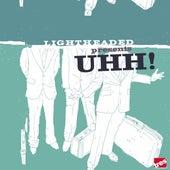Uhh! by Lightheaded