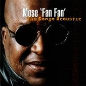 The Congo Acoustic di Mose