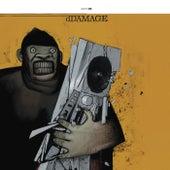 Radio Ape by dDamage