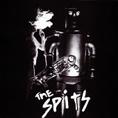 The Spits by The Spits