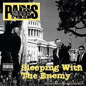 Sleeping With The Enemy (The Deluxe Edition) de Paris